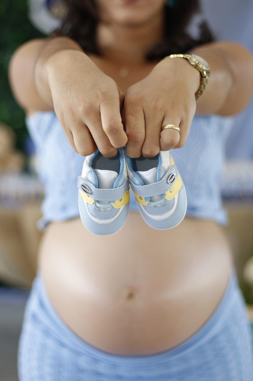 Hangi yaşta anne olunmalıdır