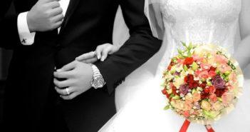 Evlilik Aşkı Öldürür mü
