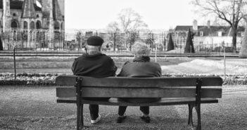 Uzun Süreli İlişkilerin Formülü