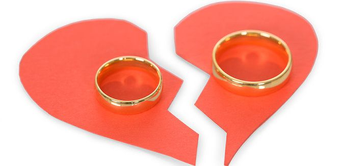 Evliliği Kurtarmanın Yolları Nelerdir?